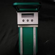高精度轨底坡测量仪 数显钢轨轨底坡度测量仪 数字型轨底坡测量仪