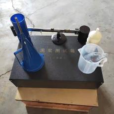 厂家泥浆测试三件套 泥浆比重计粘度计泥浆测试仪器 含沙量测试仪