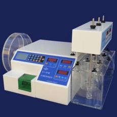 SY-3D型片剂四用测试仪、片剂四用测试仪、片剂四用仪SY-3D