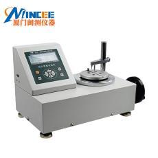 弹簧扭力计 数显式ANH弹簧扭转试验机 扭簧检定仪 弹簧扭力测试仪