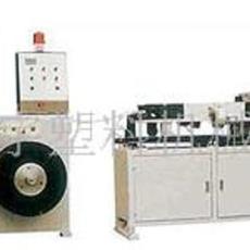 供應PVC、PE單壁波紋管生產線(圖)