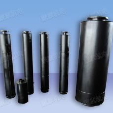 廠家供應住宅級發電機組消聲器/消音器/降噪噪聲治理