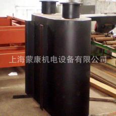 廠家供應發電機組消聲器/消音器/降噪噪聲治理