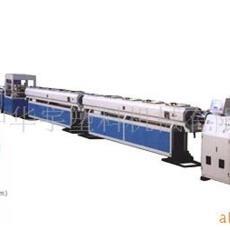 批發供應(廠家直銷)中華宇PP-R管材生產線