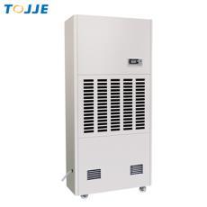 高溫除濕機家具廠木材廠烘干抽濕機工業高溫除濕器空氣抽濕