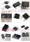 全新原装 MP3302DJ-LF-Z LED驱动IC SOT23-5