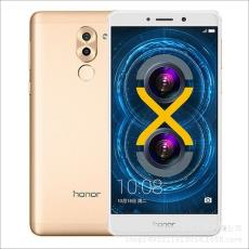 华为学生真八核智能手机 honor/荣耀 全网通标配版5.5英寸 畅玩6X