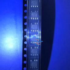 电源芯片 全新现货 MPS美国芯源 SOP-8 MP020-5GS-Z
