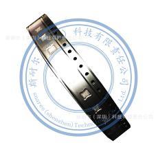 开关稳压IC 4.5V MP8756GD  MPS