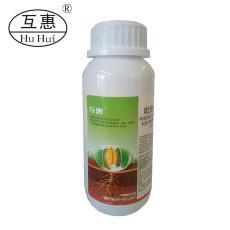 100g*20瓶小麦种衣剂 胃毒兼触杀 互惠 持效期长 30%吡虫啉拌种剂