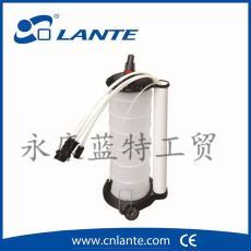 厂家 9升汽车手动抽油机发动机抽油泵 抽吸油器 机油换油工具