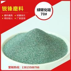 绿碳化硅粉末纳米高纯度黑碳化硅细粉末微粉玉石翡翠碳化硅抛光粉