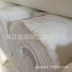 厂家直销涤纶化纤600D弹丝牛津布64T坯布