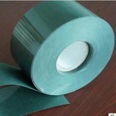 18650 防火阻燃青稞纸 绝缘垫片可批发 专业定制 青稞纸垫片