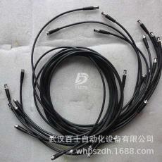 原裝出廠 貝加萊Automation AP800-電纜5CAX2X.0018-20 Panel