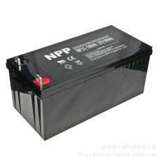 耐普蓄電池NP2-800AH原廠原裝2V800AH耐普鉛酸蓄電池