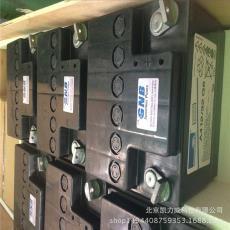 德國陽光蓄電池A412/65G6陽光蓄電池12V65AH原裝