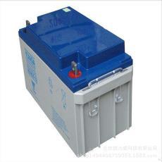 汤浅免维护蓄电池UXH65-12/12V65AH原厂现货