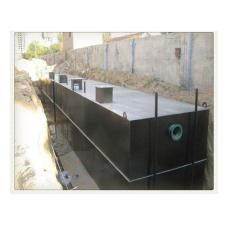 制衣厂印染污水处理设备厂家直销 供应生产销售印染废水处理设备