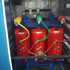 廠家直銷三相干式電力變壓器SCB10-50KVA干式電力變壓器10KV/400V