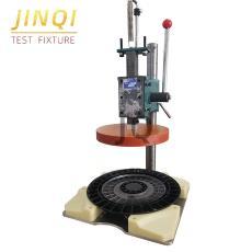 热销供应定位压合治具 深圳气动压合治具 封边转印一体机