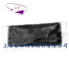 超细碳粉微米单质1μm导电碳粉粒度均匀品质保证
