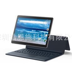 十核处理器学习平板电脑 厂家直供11.6寸超大屏安卓Android8.0