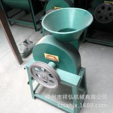 商用兩相電多功能切片機 土豆黃瓜切片機 農業用電動紅薯切片機