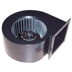 小型蝸殼離心風機140B-2通風設備風機廠家現貨直銷質優價廉
