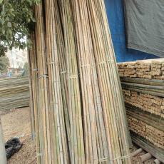 大量供應各規格優質竹尾、竹梢、熱賣中 【廠家熱銷產品 】