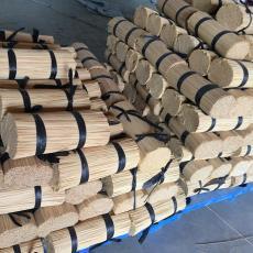 竹香芯 竹香骨 印度香棒 印度香骨 工廠直銷 竹香棒 香棒