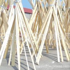 毛竹生產加工 防蟲防霉處理 大量批發優質竹片 白竹片 竹條