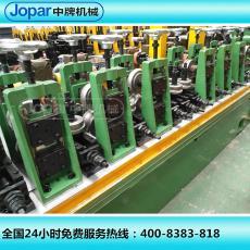 长期供应不锈钢管成型生产设备 热卖产品 自动焊接设备