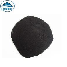 厂家直销铸造煤粉精细锅炉无烟煤粉精选*型煤粉低硫肥煤粉批发