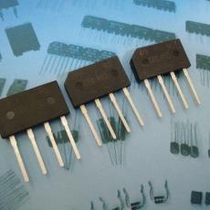 小家电控制板专用整流桥GBL410