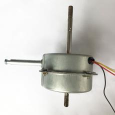 廠家直銷KCBL-53系列可定制外轉子低噪音風扇無刷直流電機
