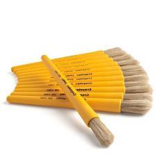 大畫筆05-0208 Crayola/繪兒樂幼兒童學生 涂鴉繪畫工具 大畫刷