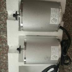 48v1500w無刷中置電機電動車專用大功率電機