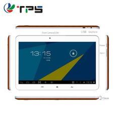 蓝牙OEMODM定制工厂批发 10.1寸平板电脑 GPS 八核高清4G可打电话
