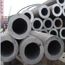 石油裂化無縫管 廠價無縫鋼管 高壓化肥管 高低中壓鍋爐管現貨