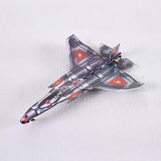 戰艦系列 專業生產供應創意兒童玩具3D立體拼圖