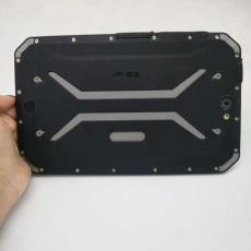 紅外線掃描智能8寸三防平板電腦防水IP68NFC安卓2+16GB平板電腦