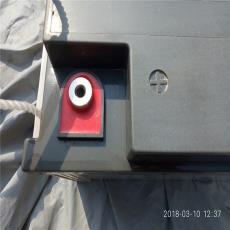 12V200AH正品ups理士原厂蓄电池现货 理士免维护蓄电池DJM12200