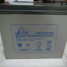 理士蓄电池DJM12200湖南原装现货原厂报价