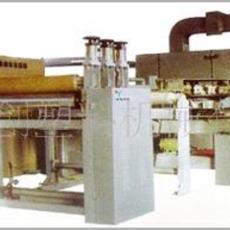 科创塑机大型塑料机械制造商 供应单双向塑料土工格栅生产线