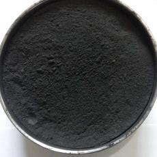 碳粉現貨 廠家直銷導電防靜電碳纖維粉 碳纖維材料 規格可定制