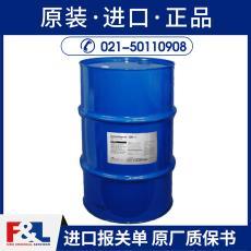 FDC-300 特殊配方的液壓油 陶氏 DOW Hydraulic UCON