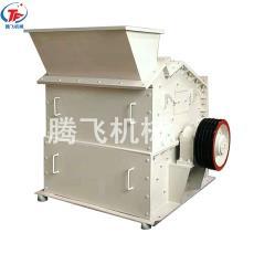 小型制砂设备 矿石制砂生产线价格 *细碎机型号齐全