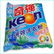 超效加酶无磷洗衣粉240克*20包 批发洗衣粉