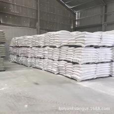 超白硅酸鎂 200-3000目 規格齊全 供應硅酸鎂 水合硅酸鎂